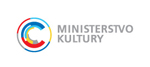 MinisterstvoKultury