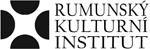 Rumunsky kulturni institut