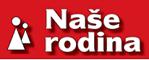 naserodina