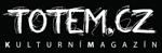 totem_dark_300px