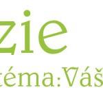 Dětství na Žižkově- zahájení festivalu Den poezie