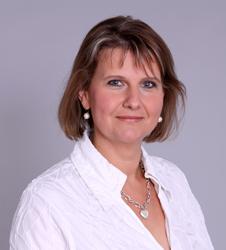 mJana Pelarova