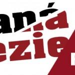 ŽižkOFFnaEX – Radana Šatánková, Eda Veselý