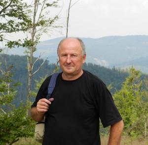 Franciszek Nastulczyk
