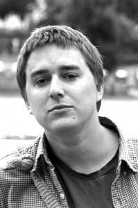 Miroslav Pech