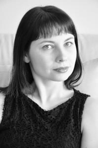 NataliaVolkova