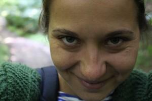 Tereza Fantova