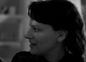 Simona foto od Ondry Lipara