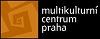 P_MultikulturniCentrum