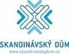 P_SkandinavskyDum