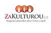 ZaKulturou