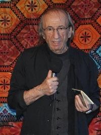 Kovarik Mirek