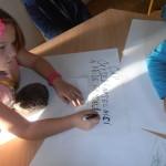 9.-21.11.2012 Básničky a říkanky s Ladovými obrázky, Kamenice nad Lipou