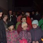 19.11.2018 Praha: Nebát se města – Mezinárodní diskuse s městskými básníky