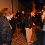 11.11.2014 8:00 Den poezie na Wichterlově gymnáziu
