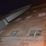10.-13.11.2014 8:00h Týden poezie na Mánesce