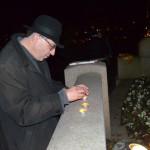 12.11.2013 Út 17:00 Poezie pod lampami