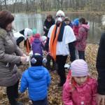 14.-26.11.2018 Vonoklasy – Lesní výstava