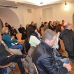 13.11.2013 Stř 9:00 Setkání s poezií