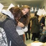 Návštěva ZŠ pro žáky se speciálními vzdělávacími potřebami