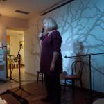 Náchodské Dny poezie – Divadlo Dr. Krásy: Píseň písní (Kiss Me!)