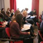 10.11.2013 17:00 Vyhlášení výsledků básnické soutěže pražských gymnázií