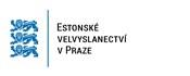 estonsky_3lovi_cze