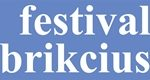 festivalbrikcius-logo