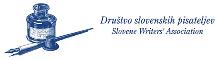 logo_drustvaslovenskihpisateljev_500x150
