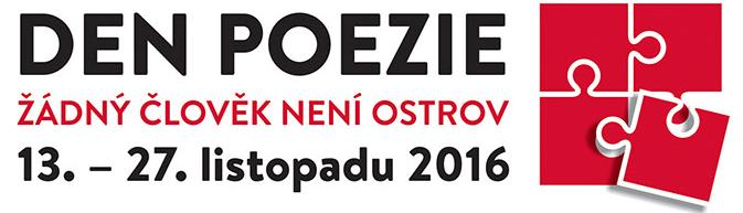 cropped-LogoHorizontalni-1.png