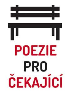 poezie-pro-cekajici
