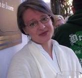 heinrichova-wanda