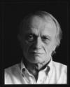 Robert Janda