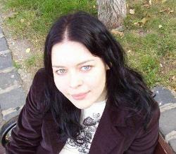 veselkova-marcela