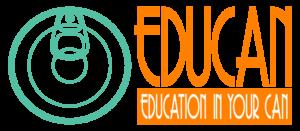 Educan logo RGB small