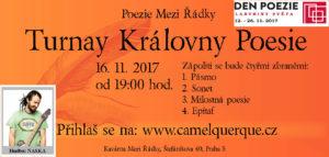 Turnaj-královny-poesie2017