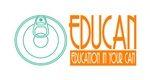 educan1