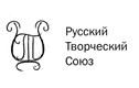 ruskysvazumelcum