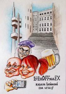 ZizkOFFnaEX