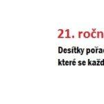 19.11.2014 14:00h Veršobraní GFP
