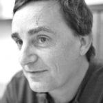 Martin Zborník