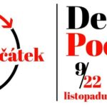 Sudety na Vltavě
