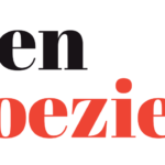 Sedlčany: Řezaná na řezaném